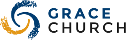 Grace Church LYH